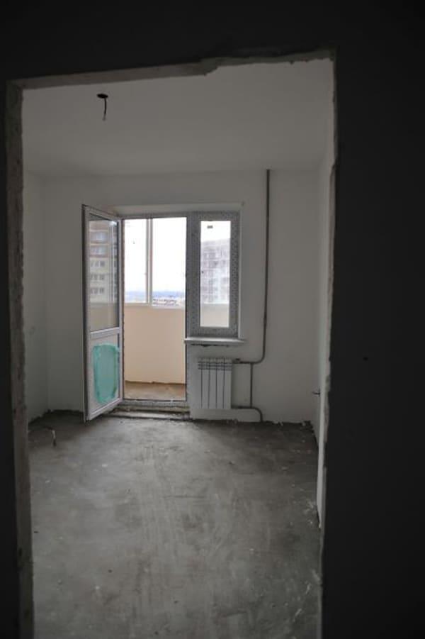 МИЭЛЬ купляпродажа недвижимости поможем продать или
