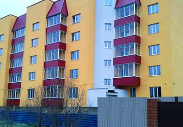 купить квартиру в жк эко чехов
