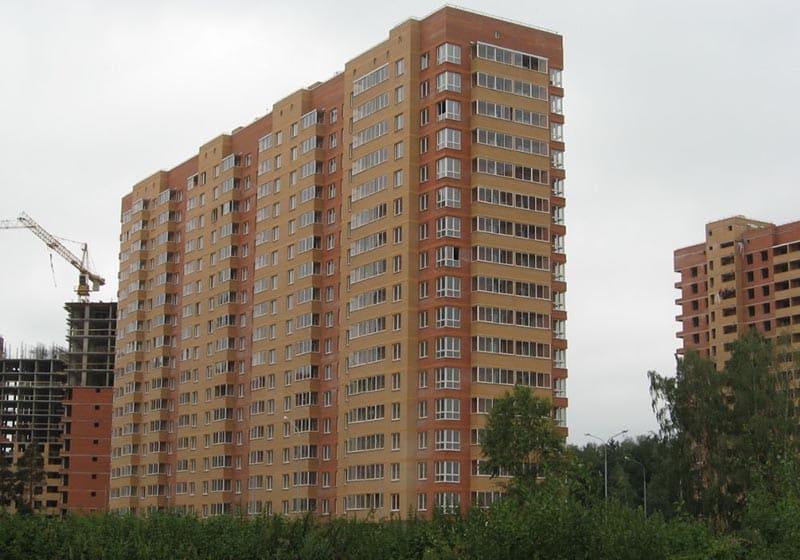 жк павлино официальный сайт цены на квартиры