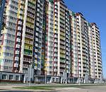 квартиры в Лобне по низкой цене